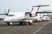 Dornier Do-328-110 (D-CREW)