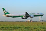 Boeing 777-35E/ER (B-16716)