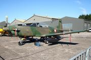 Pilatus PC-7 (3HFD)