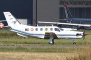 Socata TBM-700 (106/BX)