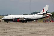 Boeing 737-329