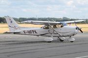 Cessna 172S (F-HFPK)
