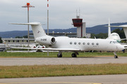 Gulfstream Aerospace G-550 (G-V-SP) (B-8255)