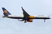 Boeing 757-2Q8 (TF-FIJ)