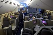 Boeing 787-8 (N800AN)