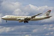 747-87UF (N855GT)