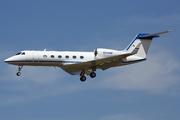 Gulfstream Aerospace G-IV-X Gulfstream G450 (N884WE)