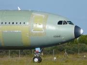 Airbus A330-343X (F-WWCY)