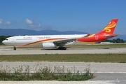 Airbus A330-343E (B-5971)