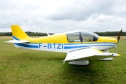 Robin DR-400-120 A (F-BTZI)