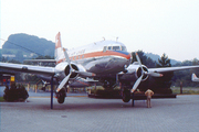 Douglas C-47B-35-DK