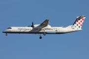 De Havilland Canada DHC-8-402Q Dash 8 (9A-CQF)