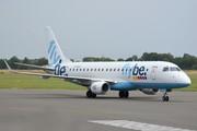 Embraer ERJ170-200LR (G-FBJD)