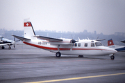 Aero Commander 680