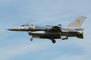 SABCA F-16AM Fighting Falcon (FA-126)