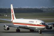 Boeing 707-382B