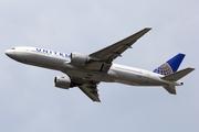 Boeing 777-224/ER (N77006)