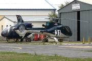Eurocopter EC-130B-4 (EC-JJC)