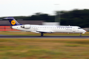 Canadair CL-600-2C10 Regional Jet CRJ-701 (D-ACPL)
