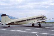 Douglas DC-3C-S1C3G (N64784)