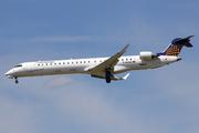 Bombardier CRJ-900 NG (CL-600-2D24) (D-ACNX)