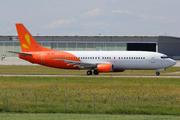 Boeing 737-430 (OM-GTC)