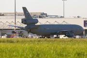 McDonnell Douglas KC-10A Extender (DC-10-30CF)  (79-0433)