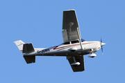 Cessna T182T Skylane (G-JOBS)