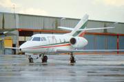 Dassault Falcon 10