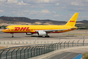 Boeing 757-236/SF (G-BIKP)