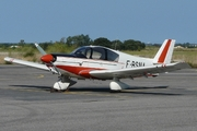 WA-51 A (F-BSNA)