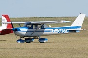 Reims F150 H (F-GASY)