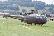 SA-3160 Alouette III (5GHL AHD)