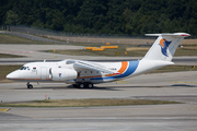 Antonov An-74TK-300D (5A-CAA)