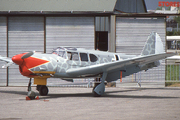 Nord N-1101 Noralpha (F-GDPQ)