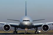 Boeing 777-328/ER (F-GZNN)