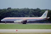 Douglas DC-8-62H/F (N1808E)