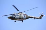 Westland WG-13 Lynx AH7 (XZ211)