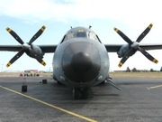 Transall C-160R (R89)