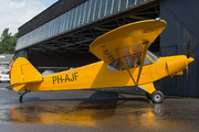 Piper PA-18-150 Super Cub (PH-AJF)