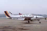 Cessna 421B