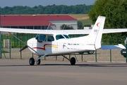 Reims F 172M (F-BUER)