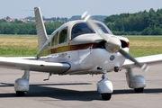 Piper PA-28-181 Archer II (F-GEJQ)