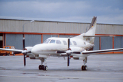 Swearingen SA-226T(B) Merlin IIIB