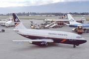Boeing 737-236