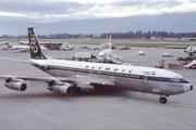 Boeing 707-384B (SX-DBE)