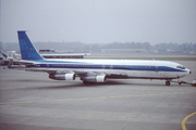 Boeing 707-331B/KC (4X-ATD)
