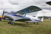 Antonov An-2TD (D-FWJK)