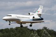 Dassault Falcon 900EX (I-SEAS)