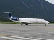 Embraer ERJ-135LR (F-GYPE)